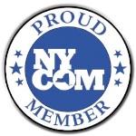 NYCOM Member