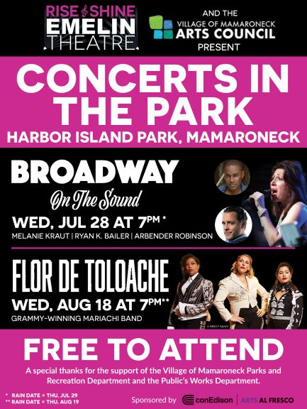 Concerts in the Park SMALL JPG