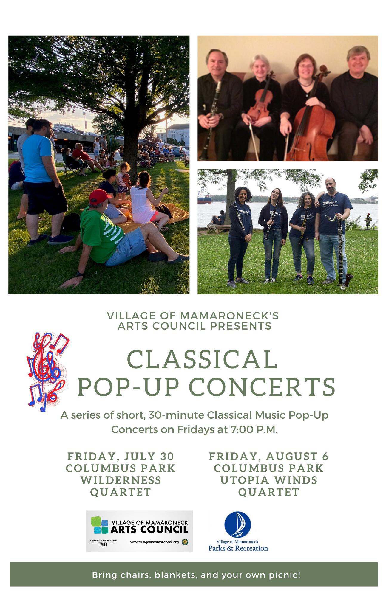 Classical Pop-Up Concerts V2 PNG
